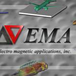 EMA-logo-desat