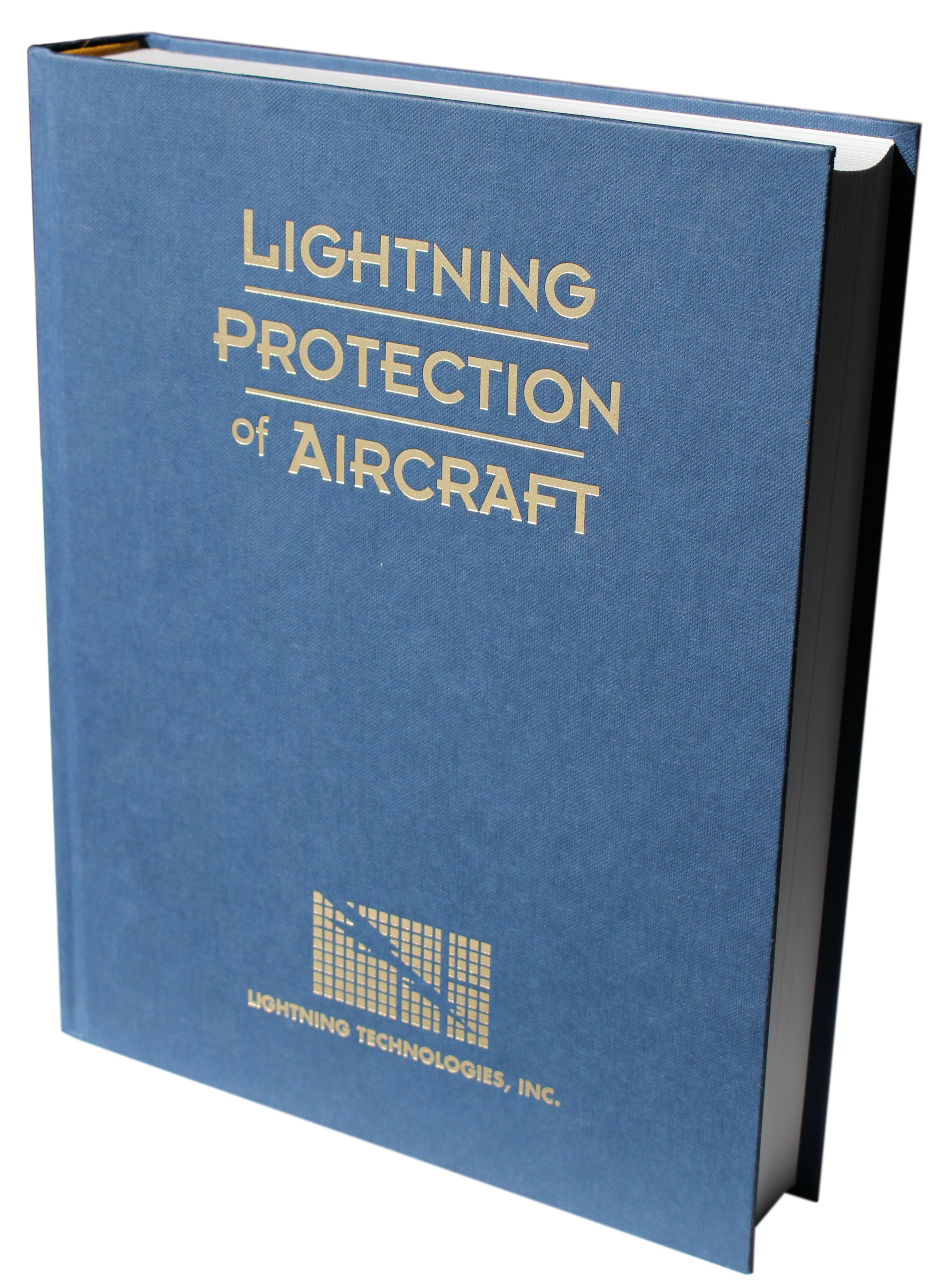 lightning protection Overview the purpose of this technical note is to describe proper protection of  solaredge products in the field from overvoltage surges caused by lightning.