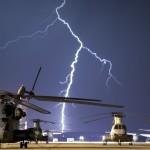 lightning-659916_1280