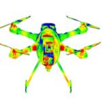 uav-antenna-siting-simulation-model