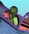 Viraf-rcs-analysis-simulation-uav-ucav-ir-mesh-detail