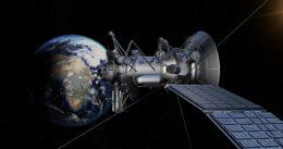 satellite-spacecraft-charging-simulation-analysis